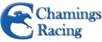Chamings Racing